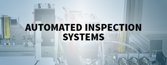 Button | Automated Inspection Products