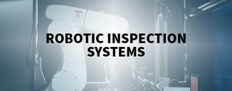 Button | Robotic Inspection Systems