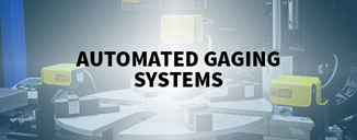 Button | Automated Gaging Systems