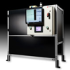 Packaging & Label Inspection Systems