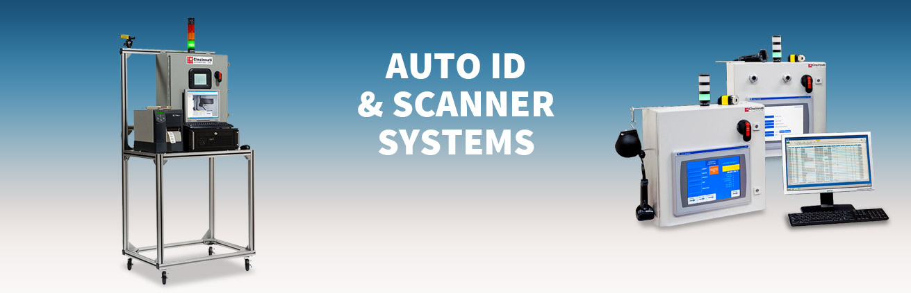 automated inspection systems, general purpose inspection, automated gaging systems, robotic systems, automotive, consumer products, medical, pharmaceutical